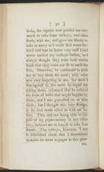 The Interesting Narrative Of The Life Of O. Equiano, Or G. Vassa, Vol 2 -Page 30